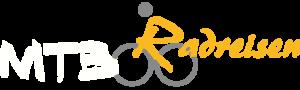 MTB Radreisen Bayern